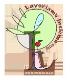 Lavoriamo Insieme Onlus – Cooperativa Sociale